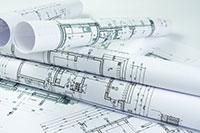Строително проектиране